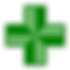 Pharmacy_Green_Cross.svg.png