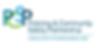 PCSP Logo.png