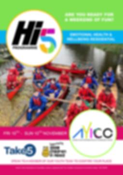 HI 5 Programme Poster B.png