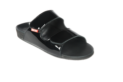 Therapeutische slippers dames