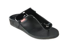 Therapeutische slipper dames