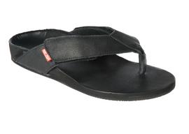 Therapeutische slippers heren