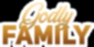 Godly-Family-Logo.png