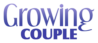 Growing-Couple-Logo.png