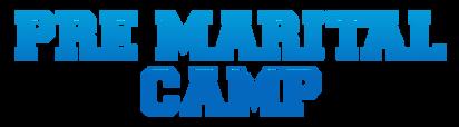 Logo-PMC.png
