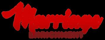Logo-ME-2.png