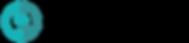 Logo Horizontal black-01.png