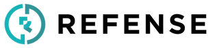 Logo Horizontal black-01.png