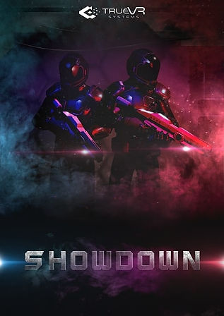 Showdown Homepage.jpg
