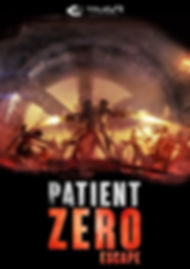 Patient Zero Escape Homepage.jpg