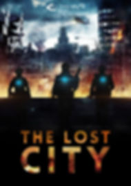 The Lost City Homepage.jpg