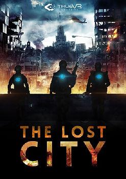 The Lost City Homepage.jpg