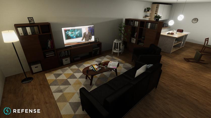 ETSVR_Brabus_Apartment_01.png