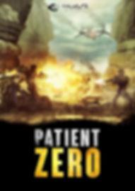 Patient Zero Homepage.jpg
