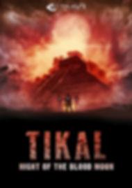 Tikal Homepage.jpg
