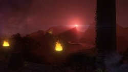 trueVRsystems Tikal 4
