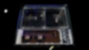 gaming room render 5-transparent.png