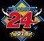 1200px-Radio_24_Logo.svg.png