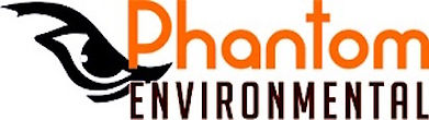 PhantomEnvironmental logo.jpg