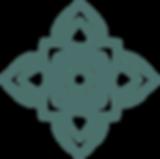 Eva_logo_green.png