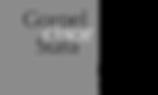Gospel_Logo_2019_transparent_schwarz.png