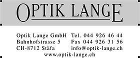 Logo OptikLange-RGB.jpg