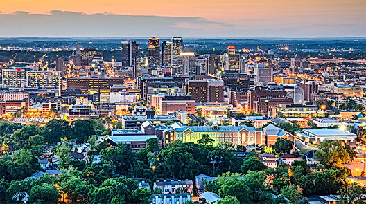 BirminghamSkyline.jpg
