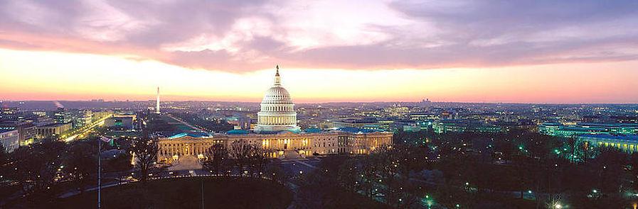 twilight-capitol-building-washington-pan