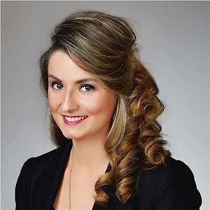Kate DeBandi