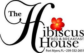 cropped-Hibiscus-house-logocopy.jpg