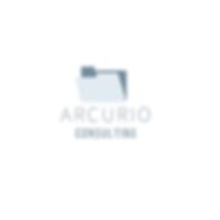 Arcurio Consulting.png