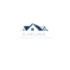 Arcurio Real Estate.png