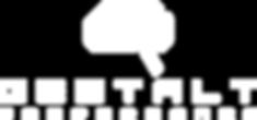 Gestalt perforance improves function and promotes peformance