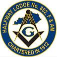 2019 Halfway Logo.JPG