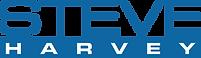Steve_harvey_talk_show_logo.png