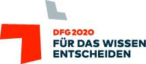 DFG2020_Logo_DE.jpg