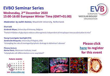 EVBO-Seminar-2Dec20.jpg