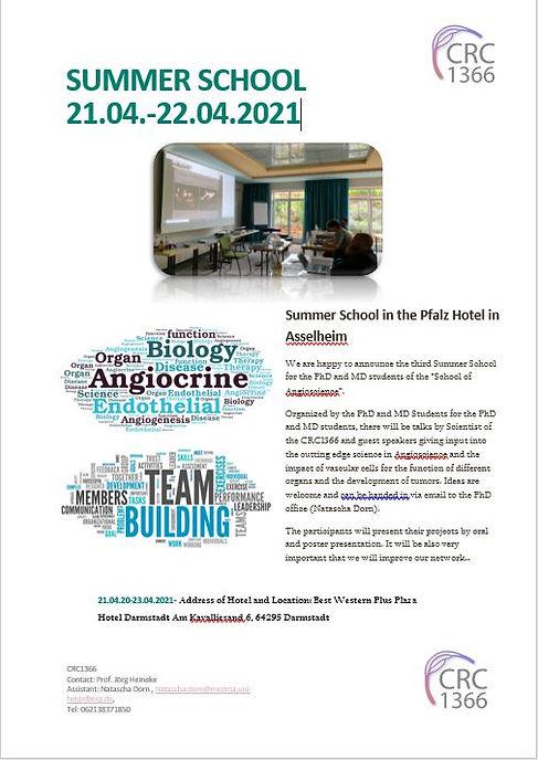 Summer_School_Flyer_für_die_Homepage_20
