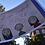 Thumbnail: Maryland HBCU Rally Towel
