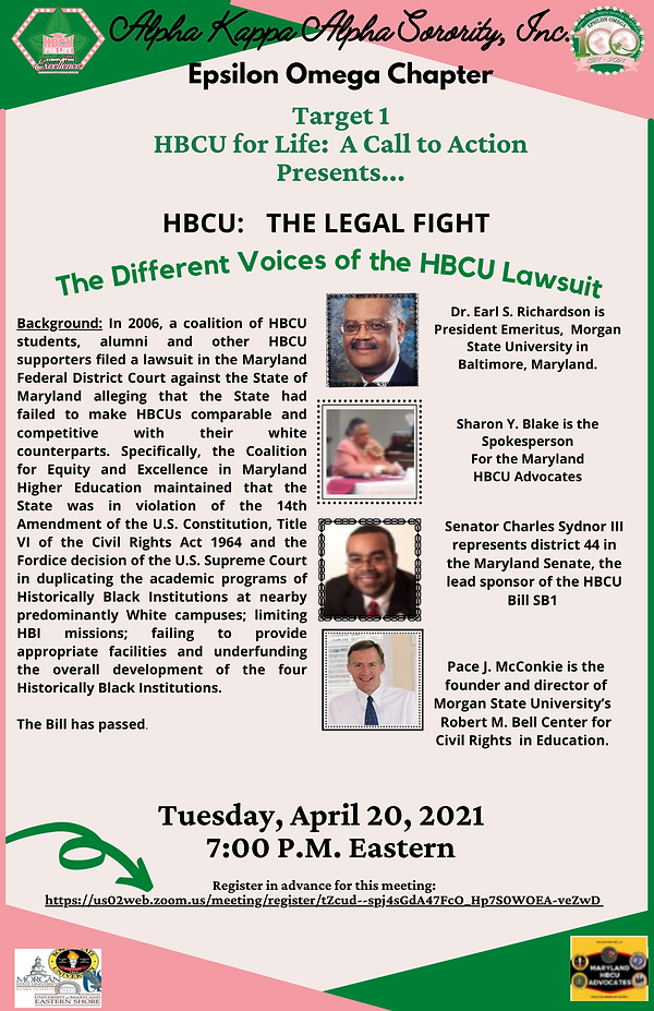 HBCUs_ The Legal Fight .png