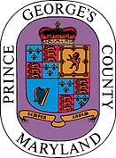 Seal_of_Prince_George's_County,_Maryland