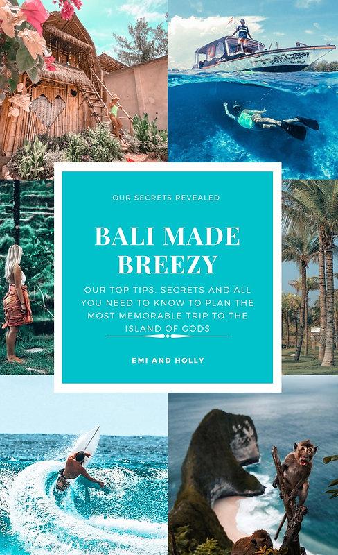 Bali%20Made%20Breezy%203_edited.jpg