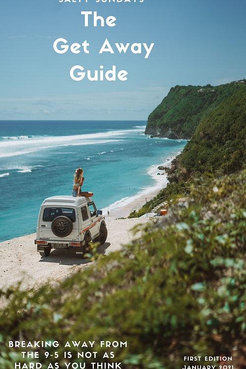 Get Away Guide