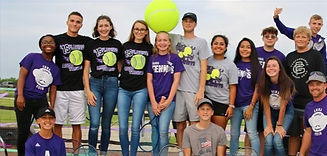 tennis%2520float%2520banner%25202018_edited_edited.jpg