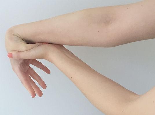 thumb to wrist.jpg