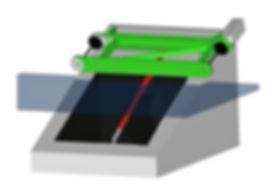 Side Sweep.jpg