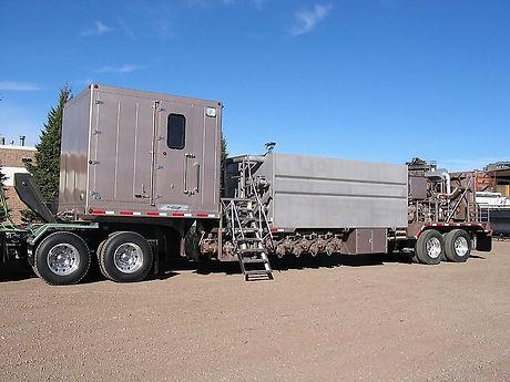 Trailer Mounted Hydration Unit.jpg