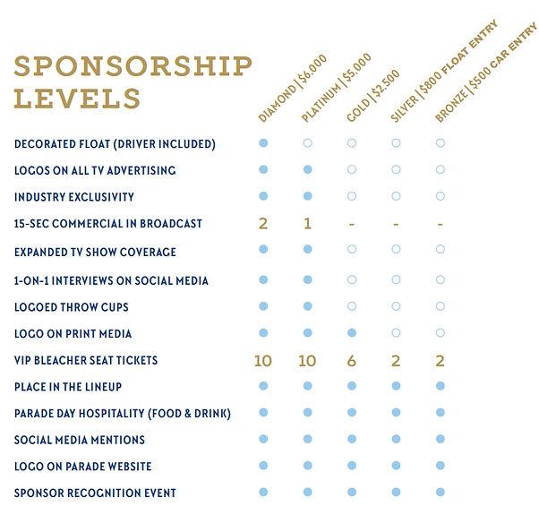 Sponsorship.jpg