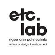 etc.lab logo.jpg