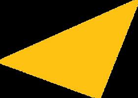 yellow%20triangleblack%20triangle_edited